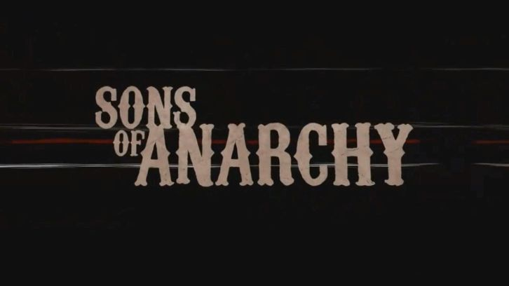 Sons of Anarchy - Spin-off in development at FX