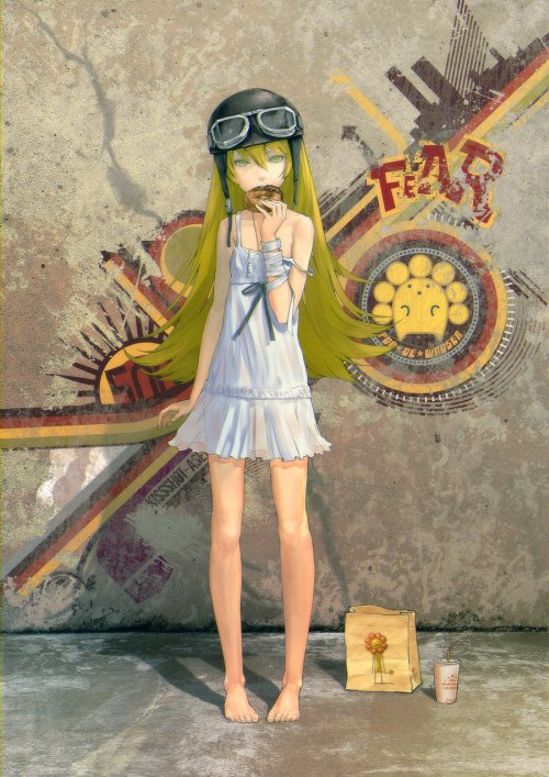 redjuice ilustração digital estilo anime mangá garotas