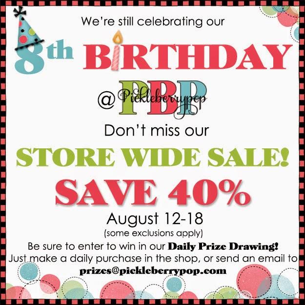 https://www.pickleberrypop.com/shop/manufacturers.php?manufacturerid=45&sort=add_date&sort_direction=&page=1