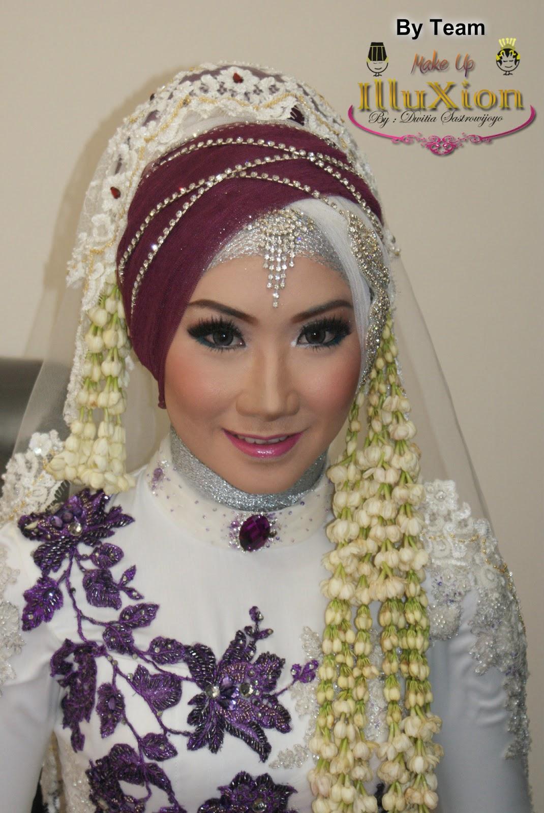 Harga Paket Pesta Pernikahan Di Rumah Dan Gedung Jakarta