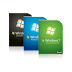 Download Official Windows 7 ISO 32bit 64bit from Microsoft