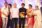 Aadi Aruna wedding reception photos-thumbnail-203