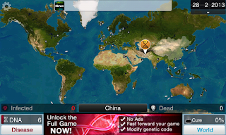 Plague+Inc+1.1.3+apk+download+free,+Plague+Inc+1.1.3+on+android