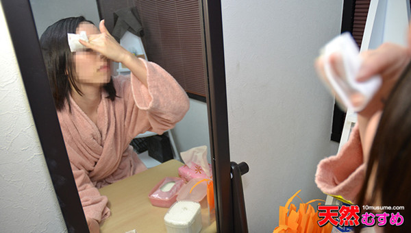 JAV Uncensored 111115 01Mika Aoyama