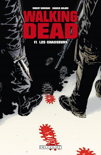 http://regardenfant.blogspot.be/2015/11/les-chasseurs-de-robert-kirkman-walking.html