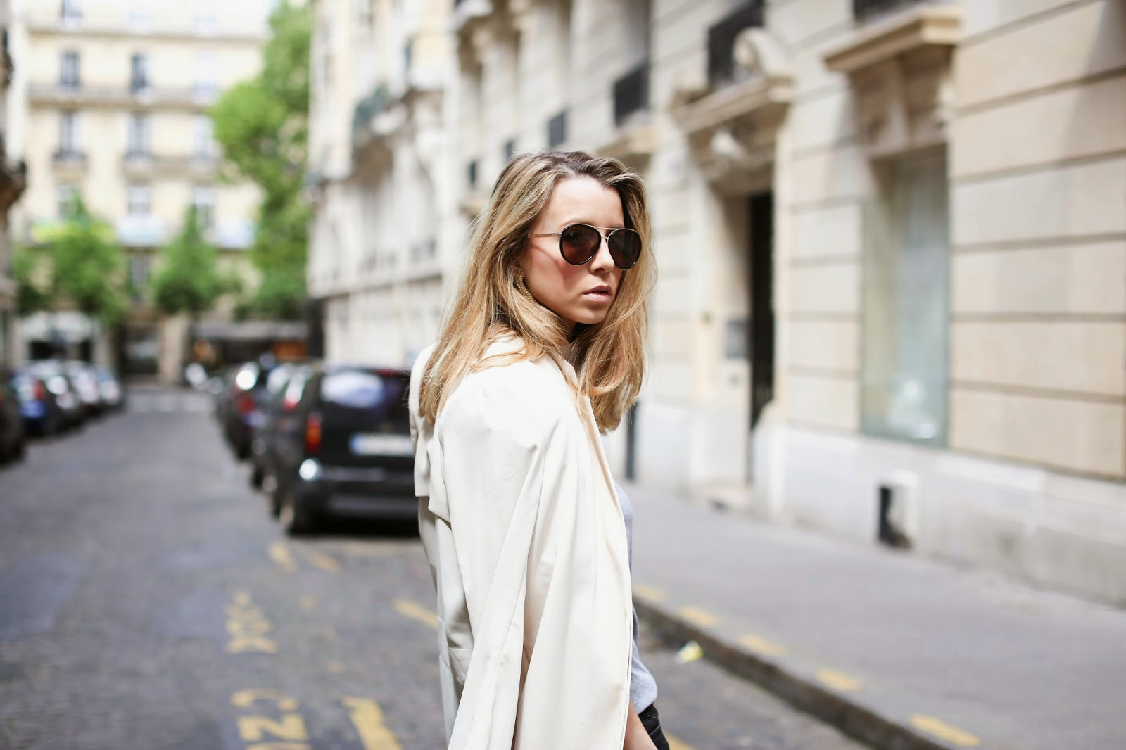 heels, pardonmyobsession, streetstyle, house of cb, superfine, céline, paris, joanna laura constantine, samantha wills