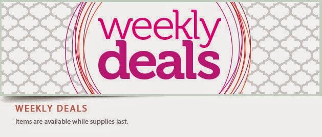 Weely Deals