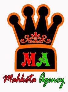 cv.mahkota agency