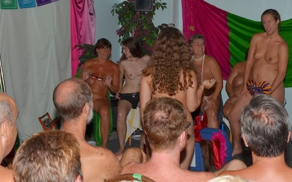 Live oak nudist club prefer light