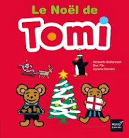 http://lesmercredisdejulie.blogspot.fr/2013/12/le-noel-de-tomi.html