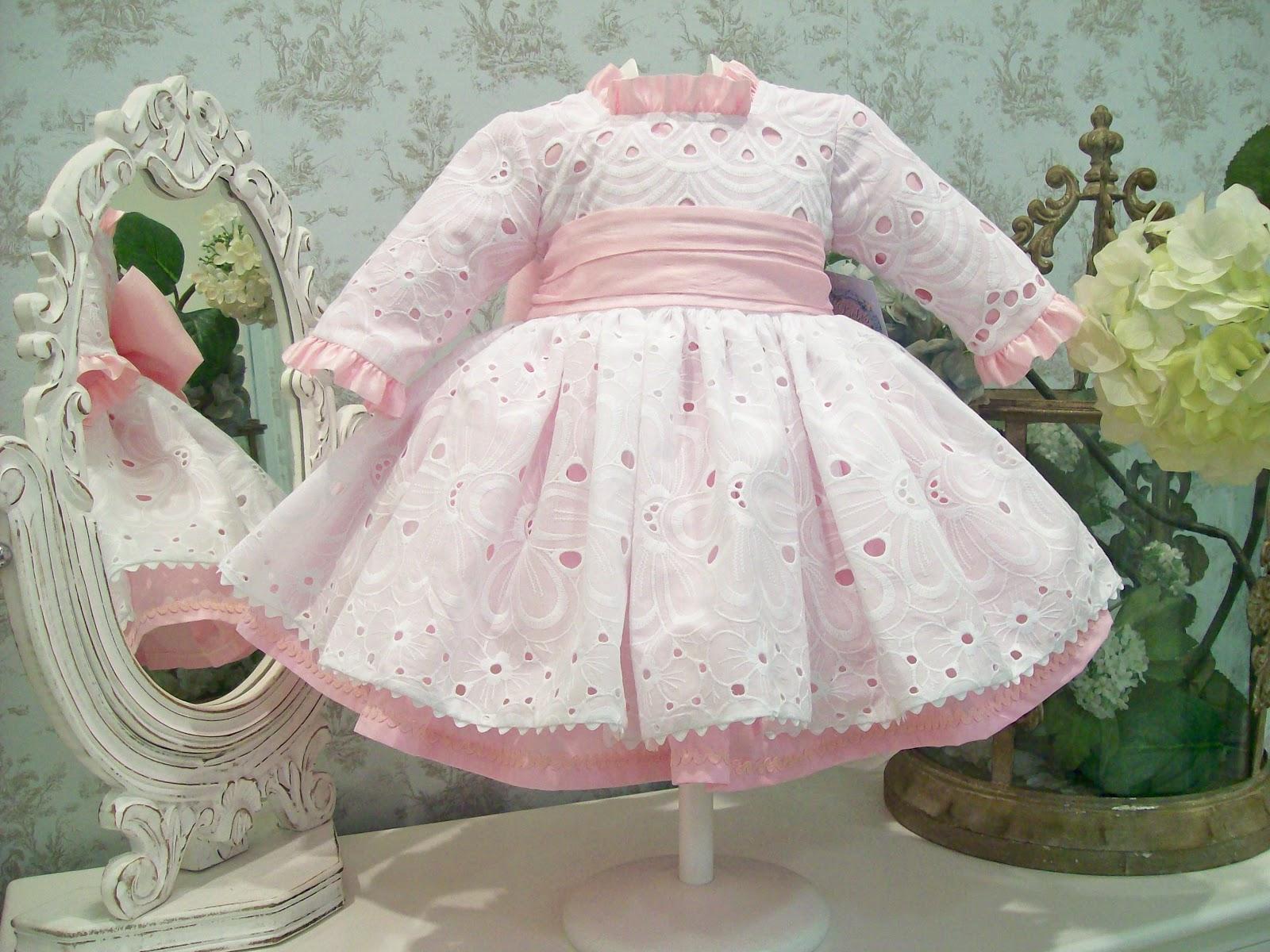 cocolina moda infantil colecci n ceremonia bebes chic. Black Bedroom Furniture Sets. Home Design Ideas