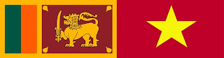"""""""Sri Lanka Vietnam trade up by 20% in first half """"Ton Sinh Thanh said"""