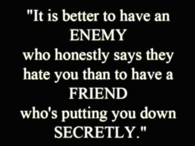 Nice Quotation http://abook.org/nice-quotes-on-enemy-and-friend/
