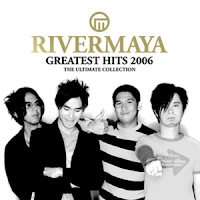 Rivermaya - You'll Be Safe Here