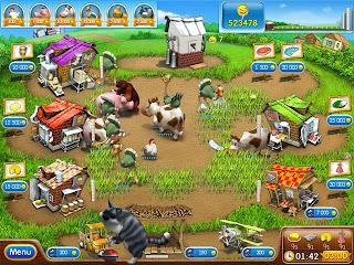 http://4.bp.blogspot.com/-lad47doUOyI/Uk7B2v0OakI/AAAAAAAAALQ/DsI5M0DwV7k/s1600/farm-frenzy-2-screenshot1.jpg