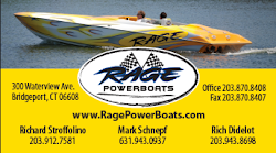 Link to Rage Powerboats