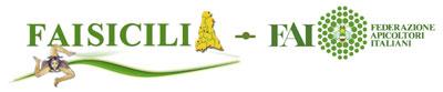 logo Fai Sicilia