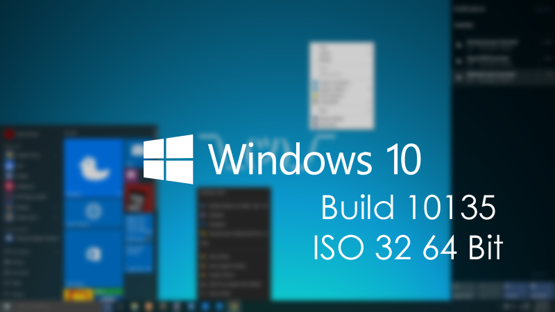 windows 10 iso free download 64 bit