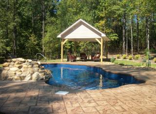Cost Of Aboveground And Inground Pools