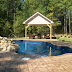 Swimming Pool Designs And Cost