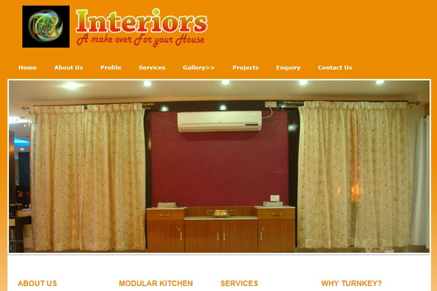 D Cor Advice Interior Designers In Bangalore Engineer Wing Engineering Tips Career