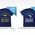 Shop T-shirts Online : Sports Shirts - SunFrogShirts