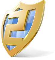Logo Emsisoft Anti-Malware 10.0.0.5366 Free Download