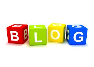 http://4.bp.blogspot.com/-lahe8LSEVK8/UHSJAsr0IpI/AAAAAAAAASU/aSC1ZS_TwxQ/s1600/Blog-rapido.jpeg