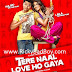Main Waari Javaan Lyrics (Atif Aslam) Song mp3 - Tere Naal Love Ho Gaya Movie Lyrics