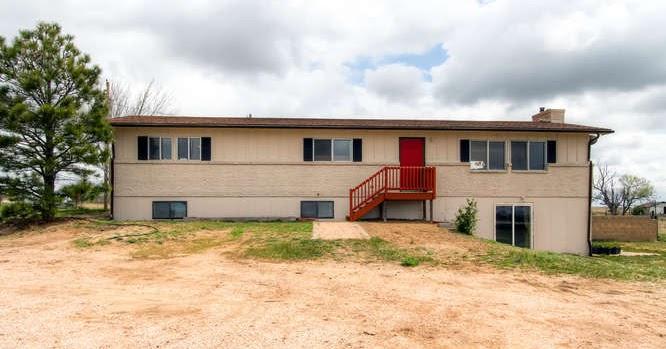 colorado springs real estate market news just reduced