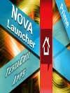 Nova Launcher Prime v1.2.2 Android