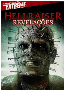 Download – Hellraiser: Revelações – BDRip Dual Áudio + RMVB Dublado ( 2013 )