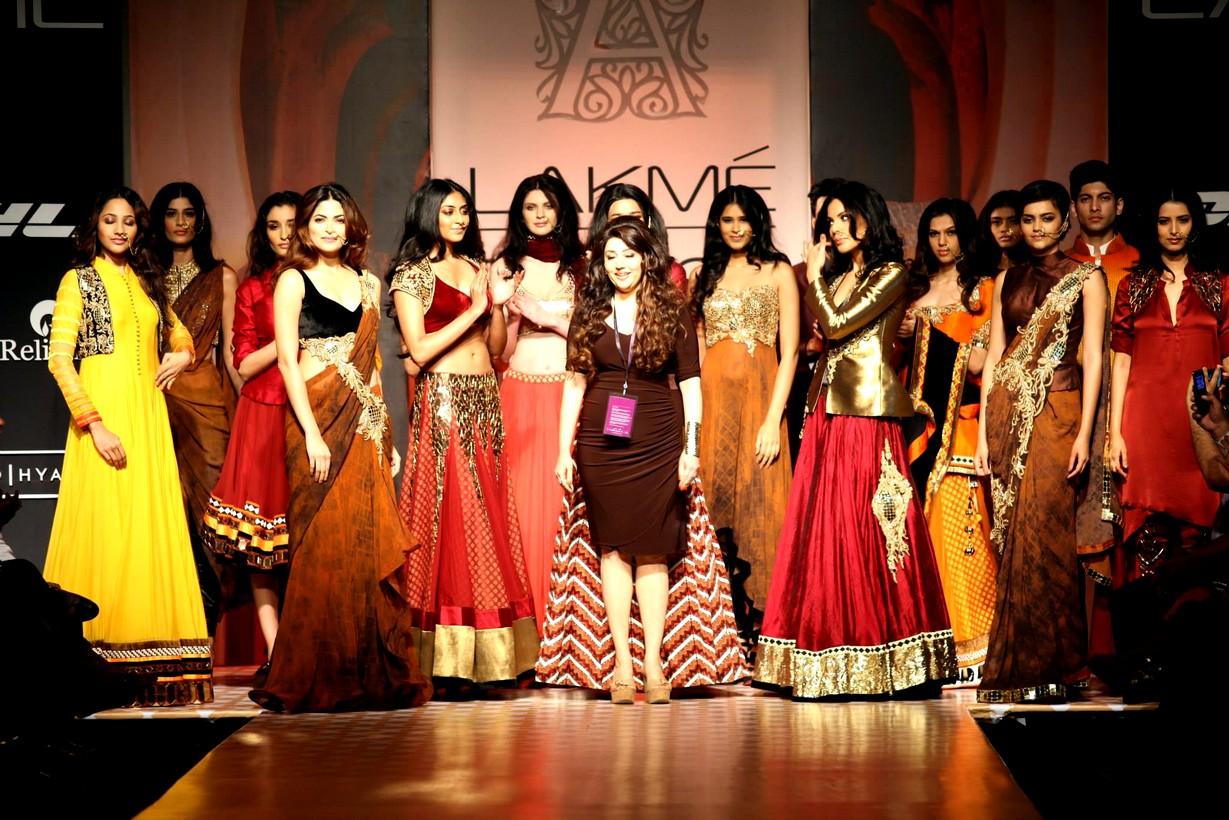 Star stylish allu arjun badrinath