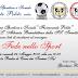 Intervista di Radio Punto Zero a Davide Polito e Massimiliano Alvino