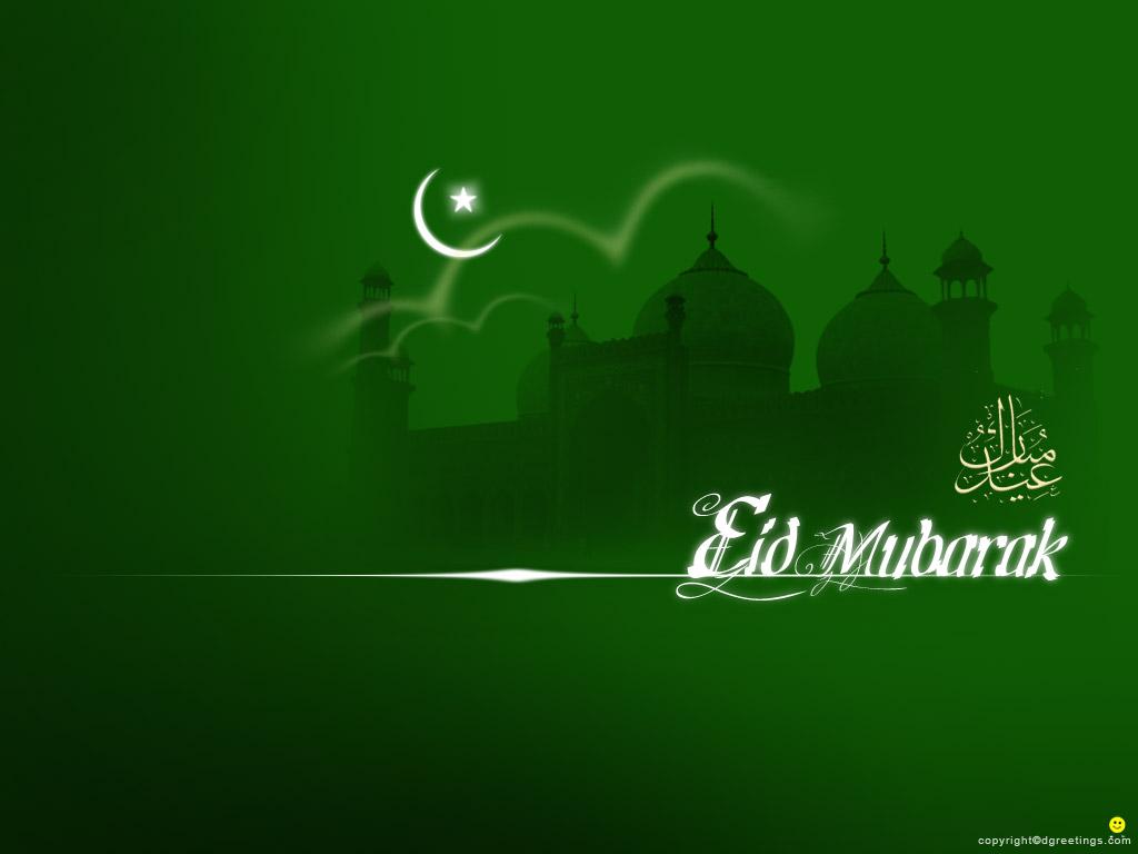 Pic New Posts Bakra Eid Wallpaper