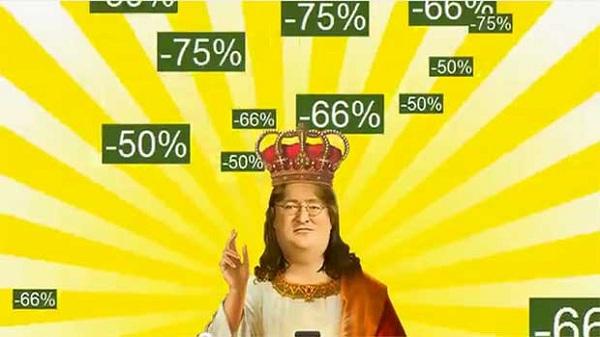 Summer Sale Gif Tag Steam Summer Sales Gif
