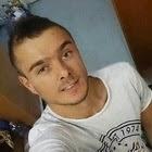 Ljubka Tibor