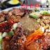 Bún Thịt Nướng Đà Thành - 35.000đ