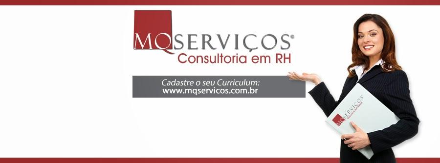 MQ Consultoria em RH