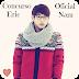 CONCURSO MUNDIAL: Eric Nam [CERRADO]