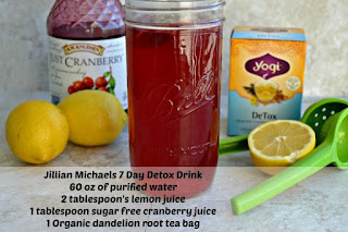 jillian-michaels-detox-recipe