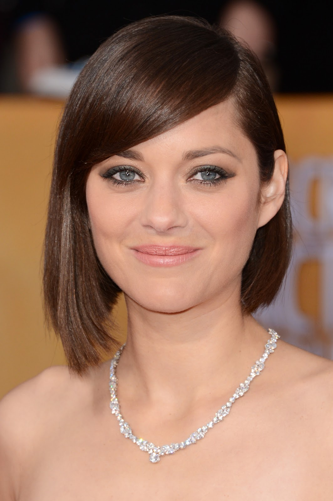 http://4.bp.blogspot.com/-latqZXN8Yuo/UQbvwlPSC7I/AAAAAAAASuM/D5CW2GxKOts/s1600/Marion+Cotillard+wearing+Chopard+to+the+Screen+Actors+Guild+Awards,+L.A.,+January+27th,+2013_2.jpg