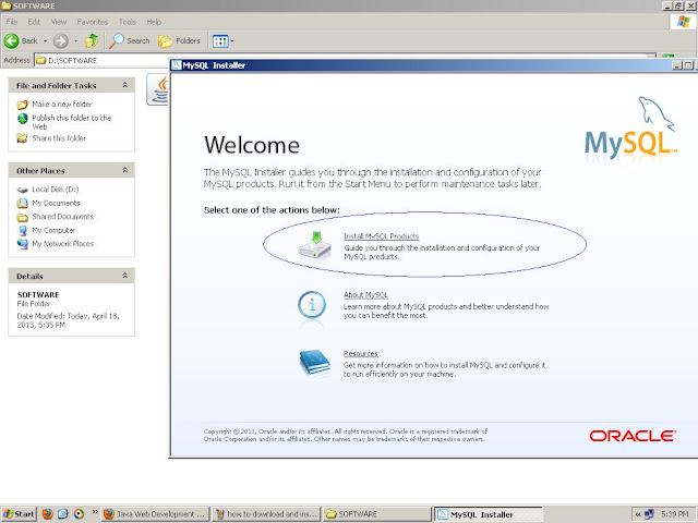 What is MySQL Database Server. How to download and install MySQL Server and MySQL Workbench at Windows,-Database-software,-mysql-database-server,-mysql-database-tutorial,mysql-workbench,-database-administration,database-software,installing-mysql-database-server,downloading-mysql-database-software,open-source-database-software,RDBMS,Database-development