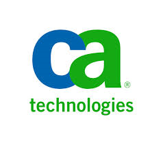 CA Technologies jobs for Freshers