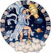 Tú Horoscopo Gratuito