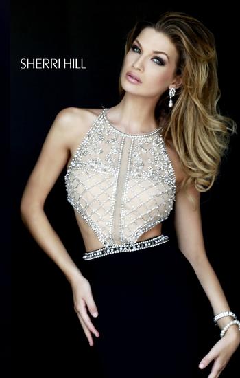 vestidos de moda 2016