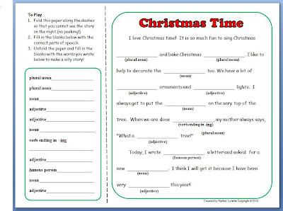 http://4.bp.blogspot.com/-lb-Pxm7Flpc/TuALIOSsWlI/AAAAAAAABuM/F98PdBZIH1Y/s400/Christmas+Madlib+TN.JPG