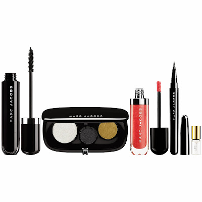Marc Jacob Showstopper Set Holiday 2013