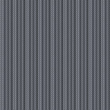 Gray Pattern Blog Netfori