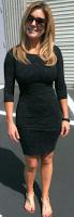 Brandi Passante sexy